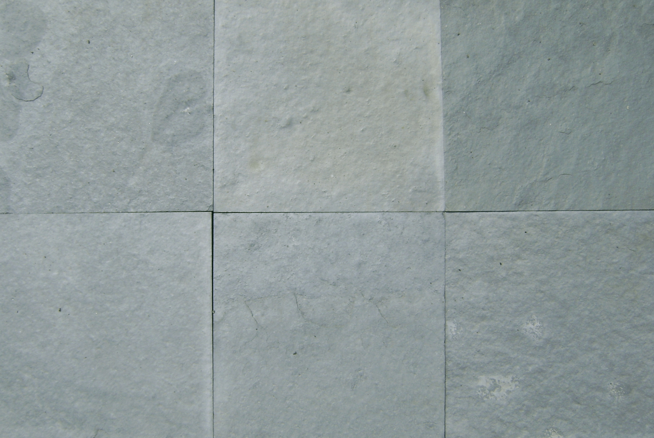 Indian Limestone Paving Manufacturer Slab Exporter