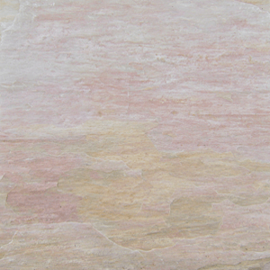 lm068 lime pink natural 2~natural finish