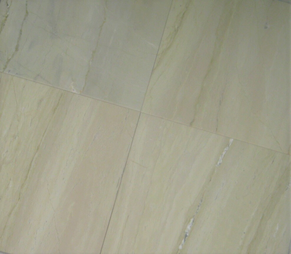 Marble Suppliers In India Exporter Amp Manufacturer Of