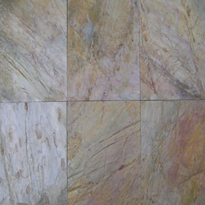 qa164 deoli forest fire natural 1~natural finish