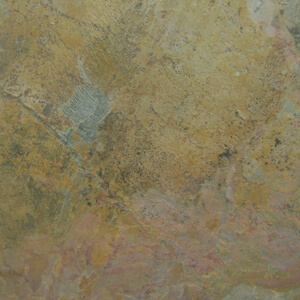 qa164 deoli forest fire natural 2~natural finish
