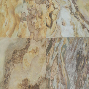 qa164 deoli forest fire natural 4~natural finish