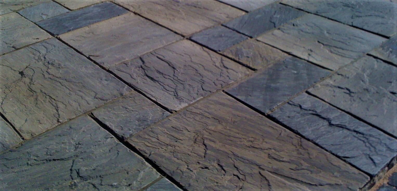 Indian Sandstone Suppliers Natural Sandstone Manufacturer