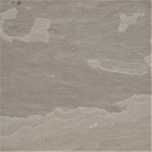 ss010 budpura grey natural 1~natural finish