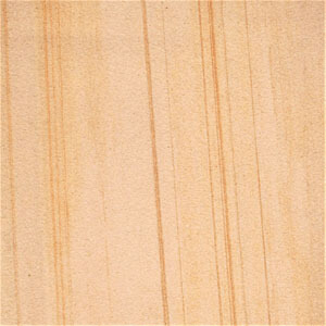 ss013 teakwood sandblasted~sandblasted finish