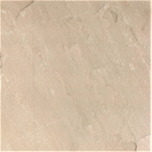 ss014 dholpur beige natural 2~natural finish