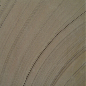 ss016 tuscan honed 1~honed finish