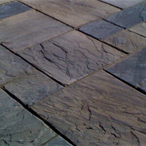 ss019 sagar black natural 1~natural finish