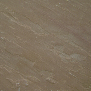 ss022 modak garda natural 1~natural finish