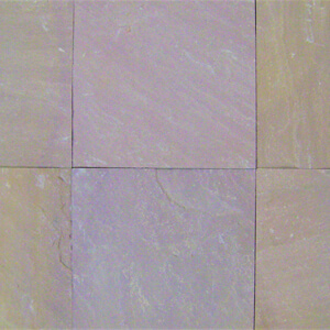 ss022 modak garda natural 2~natural finish