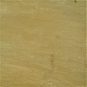 ss026 mint pw natural 2~natural finish