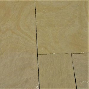 ss034 raj green natural~natural finish