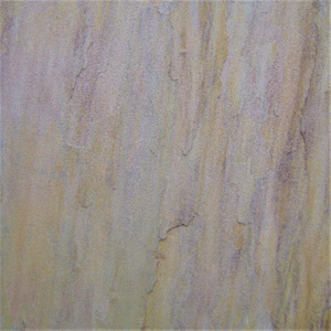 ss154 panther stone natural 1~natural finish