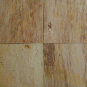 ss154 panther stone natural 2~natural finish