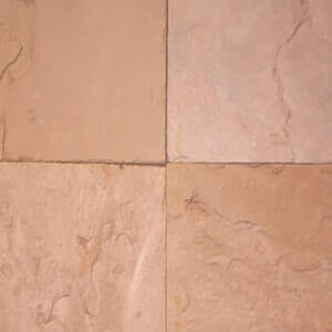 sl053 india terra red taj rose natural 2~natural finish