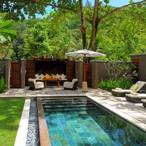 Swimming Pool Tile Manufacturer Pool Tile Supplier Exporter India